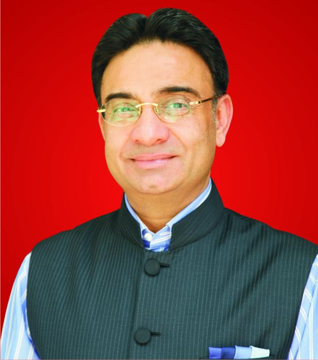 Mohammad Shafi sadfasd
