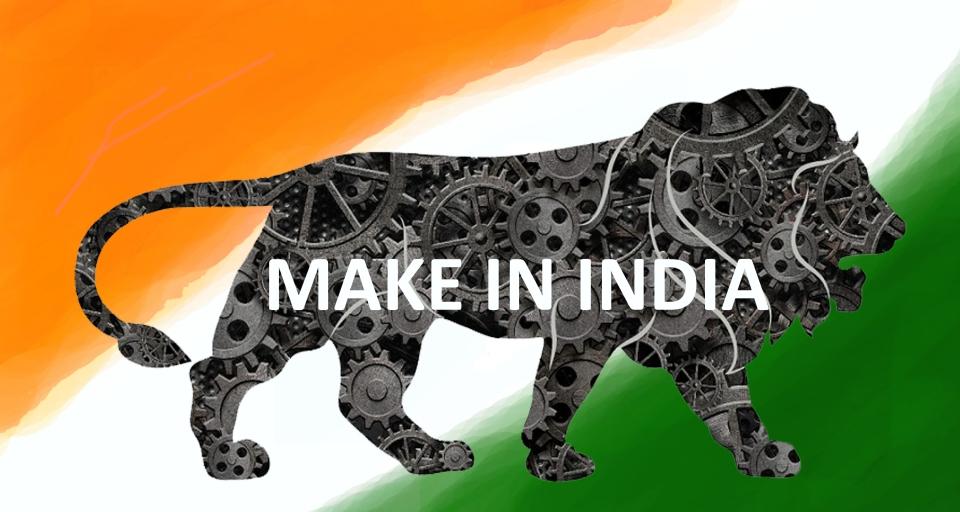 make-in-india1